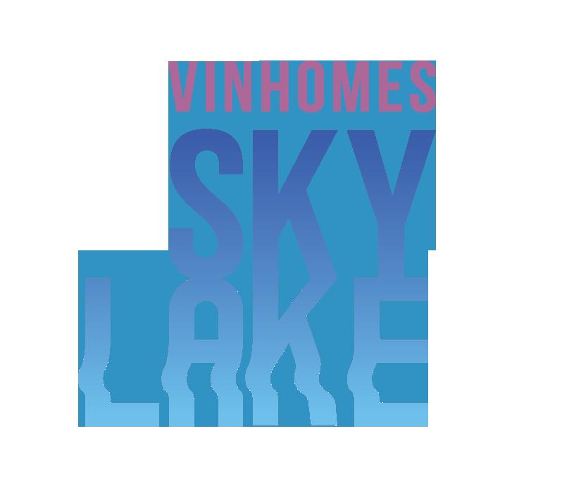 Vinhomes Skylake