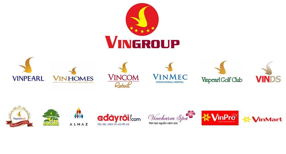 Vingroup-Logo