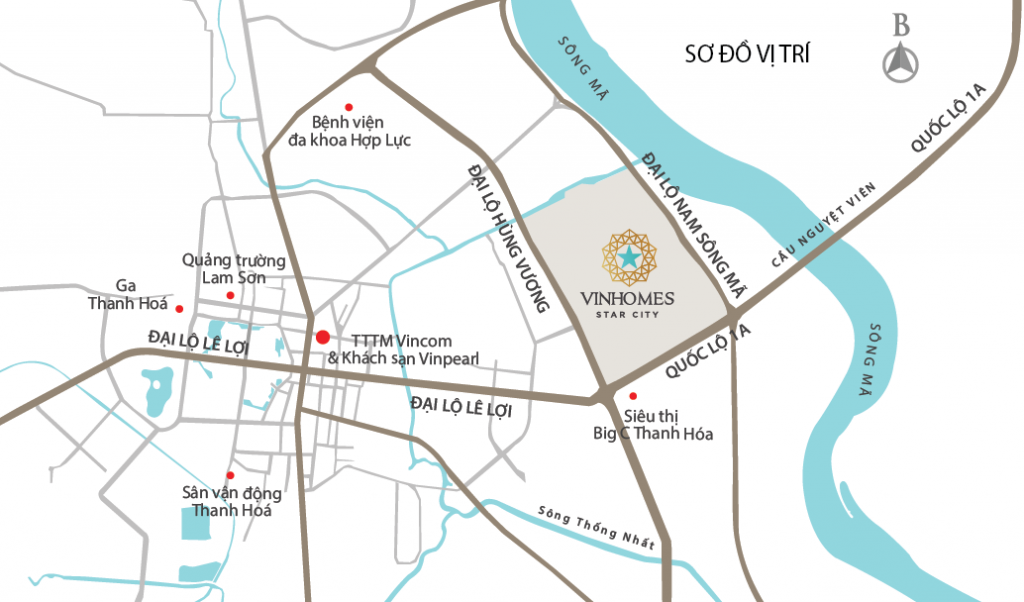 Vi-tri-vinhomes-star-city-thanh-hoa-01-1024x602