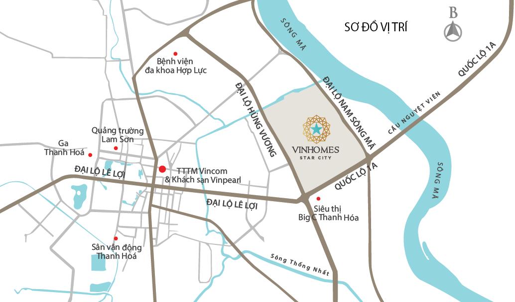 vi-tri-lien-ke-vinhomes-star-city-thanh-hoa(1)