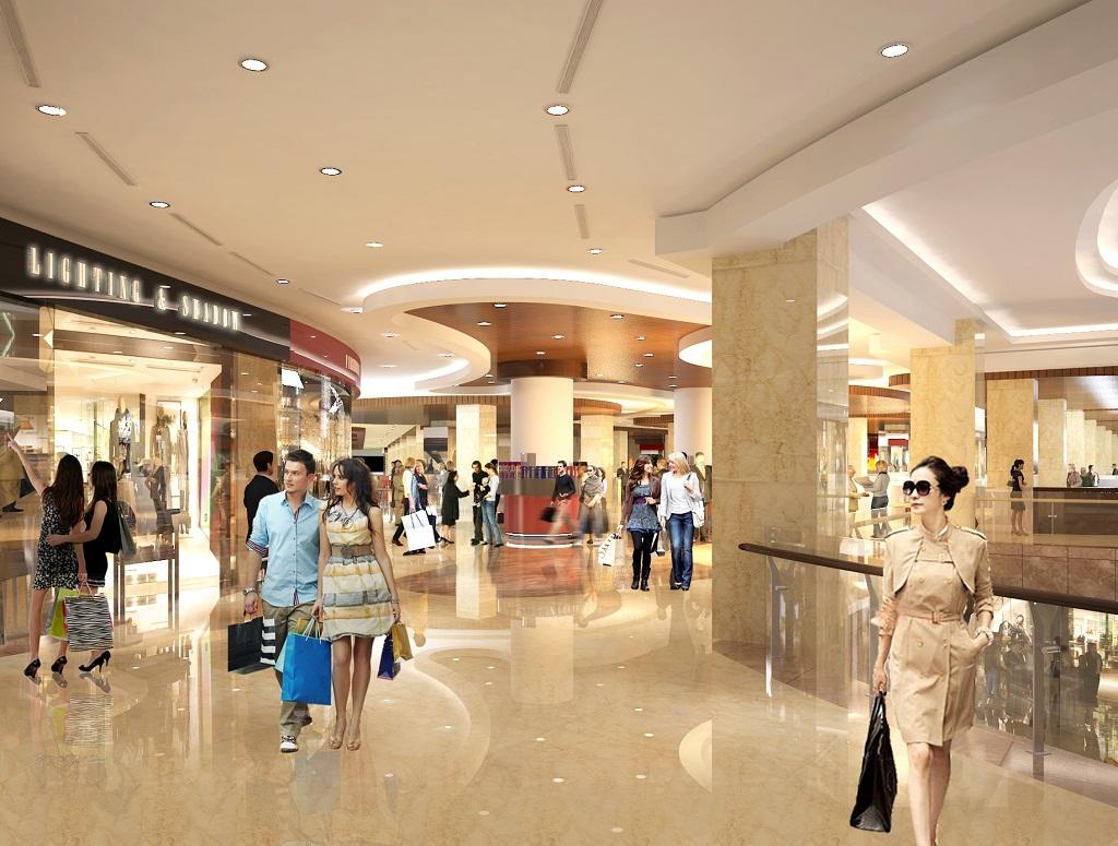 tien-ich-trung-tam-thuong-mai-vincom-mega-mall-ba-son
