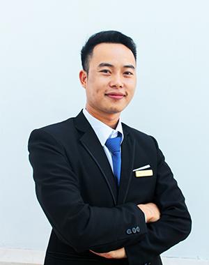 Nguyễn Danh Nhân
