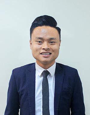 Nguyễn Xuân Chiến