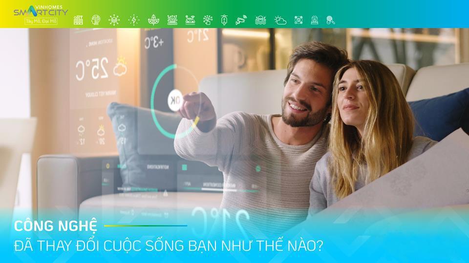 cong-nghe-da-thay-doi-cuoc-song-ban-nhu-the-nao
