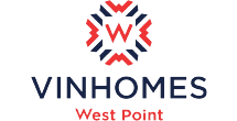 Vinhomes West Point