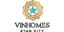 Vinhomes Starcity