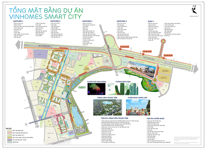 mat-bang-du-an-vinhomes-smart-city