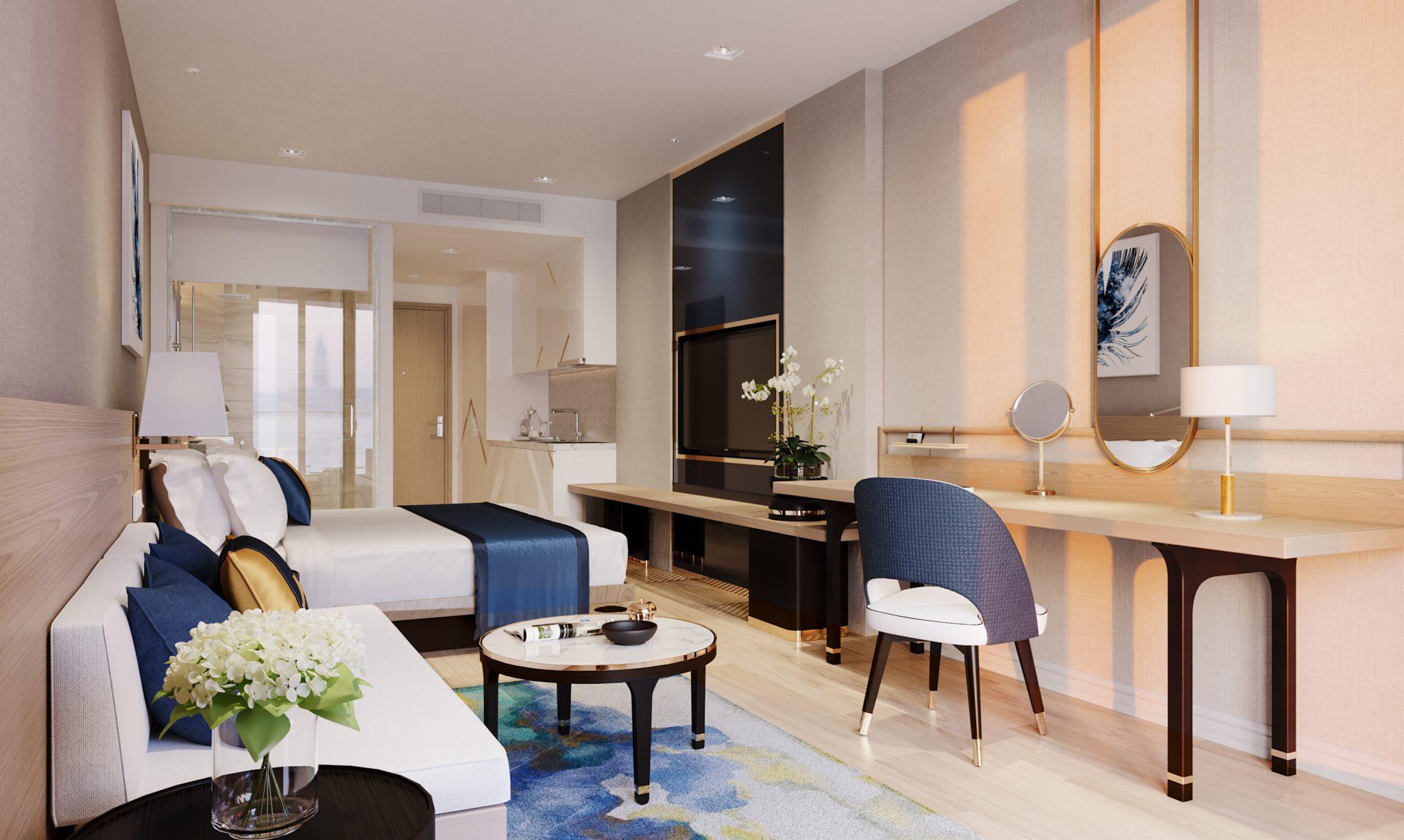 căn-hộ-dự-án-Sunbay-Park-Hotel-Resort-10
