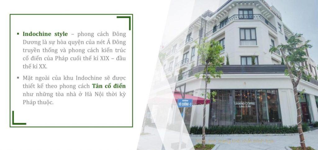 concept-tong-quan-indochine