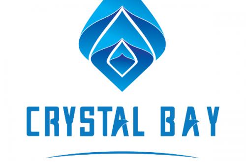 Chủ đầu tư Crystal Bay – Đằng sau dự ái Sailing Bay Ninh Chữ