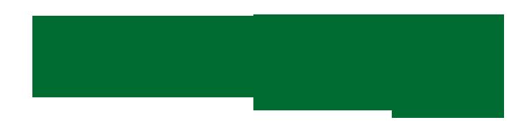 logo-bim-group