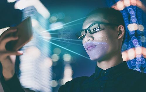 Trải nghiệm cuộc sống thông minh tại Vinhomes Smart City