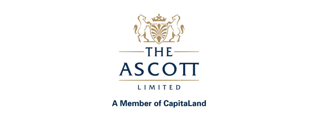 the-ascott-1024x389