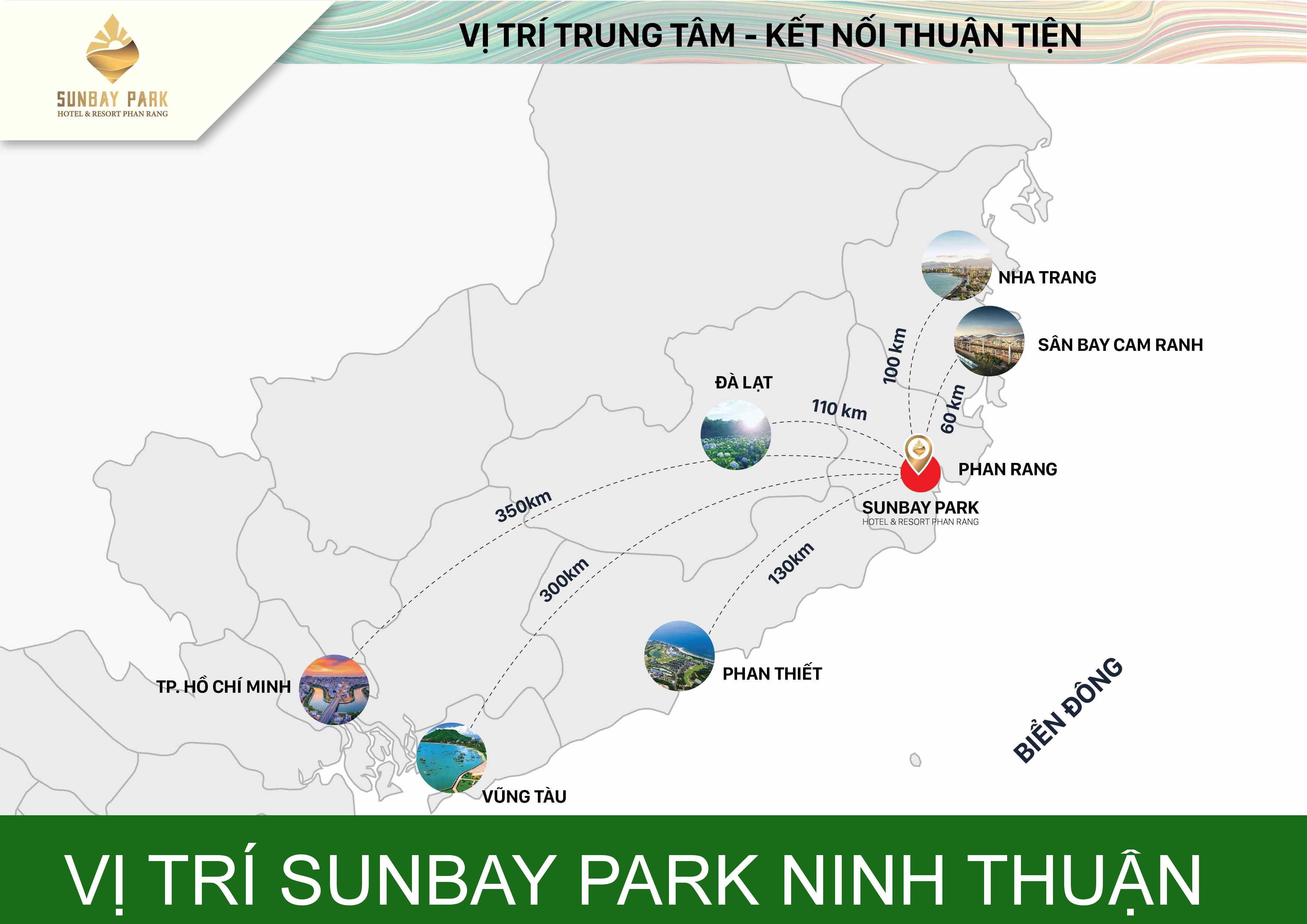 vị-trí-dự-án-Sunbay-Park-Phan-Rang-Ninh-Thuận
