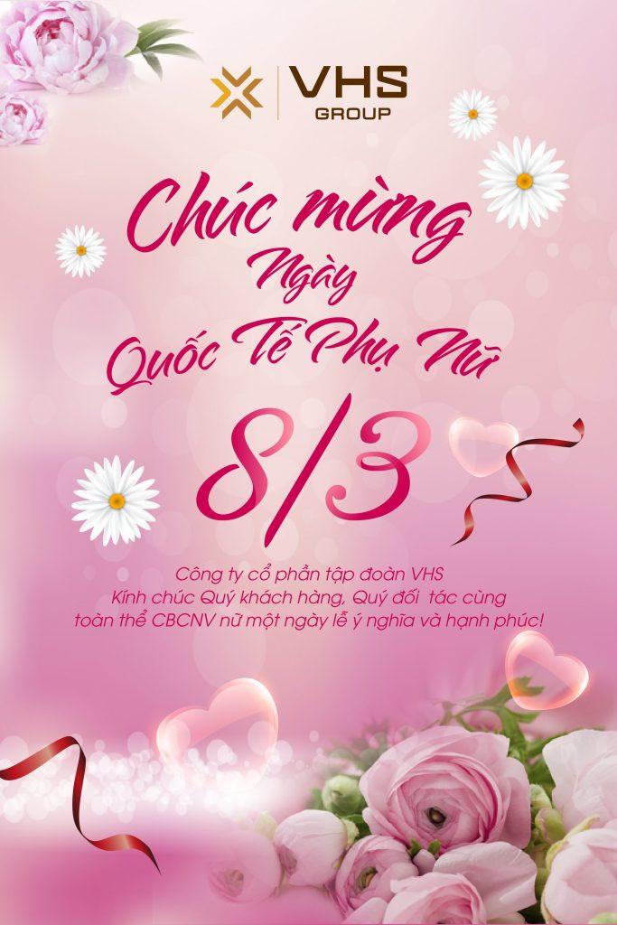 chuc-mung-ngay-quoc-te-phu-nu-08-03