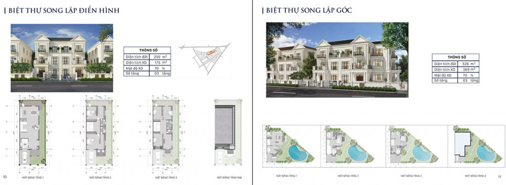Biet-thu-song-lap-goc-Eco-city-premia