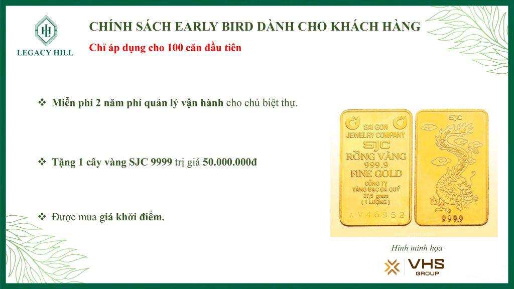 CSHK-01-1024x576 copy