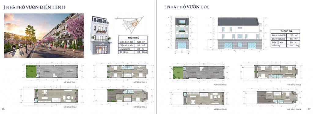 Nha-pho-vuon-goc-Eco-city-premia