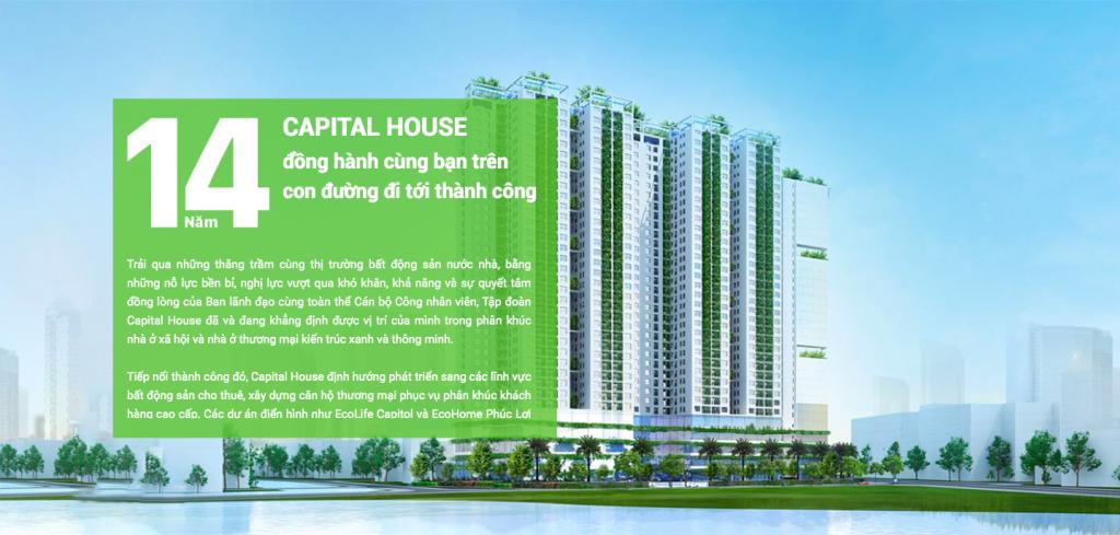 chu-dau-tu-capital-house
