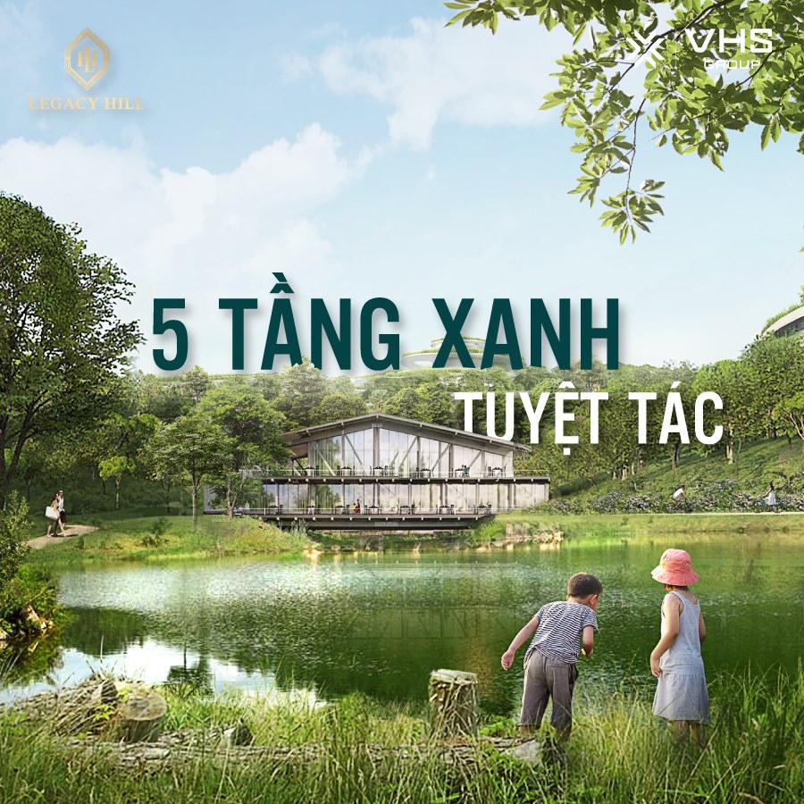 5-tang-xanh-tuyet-tac