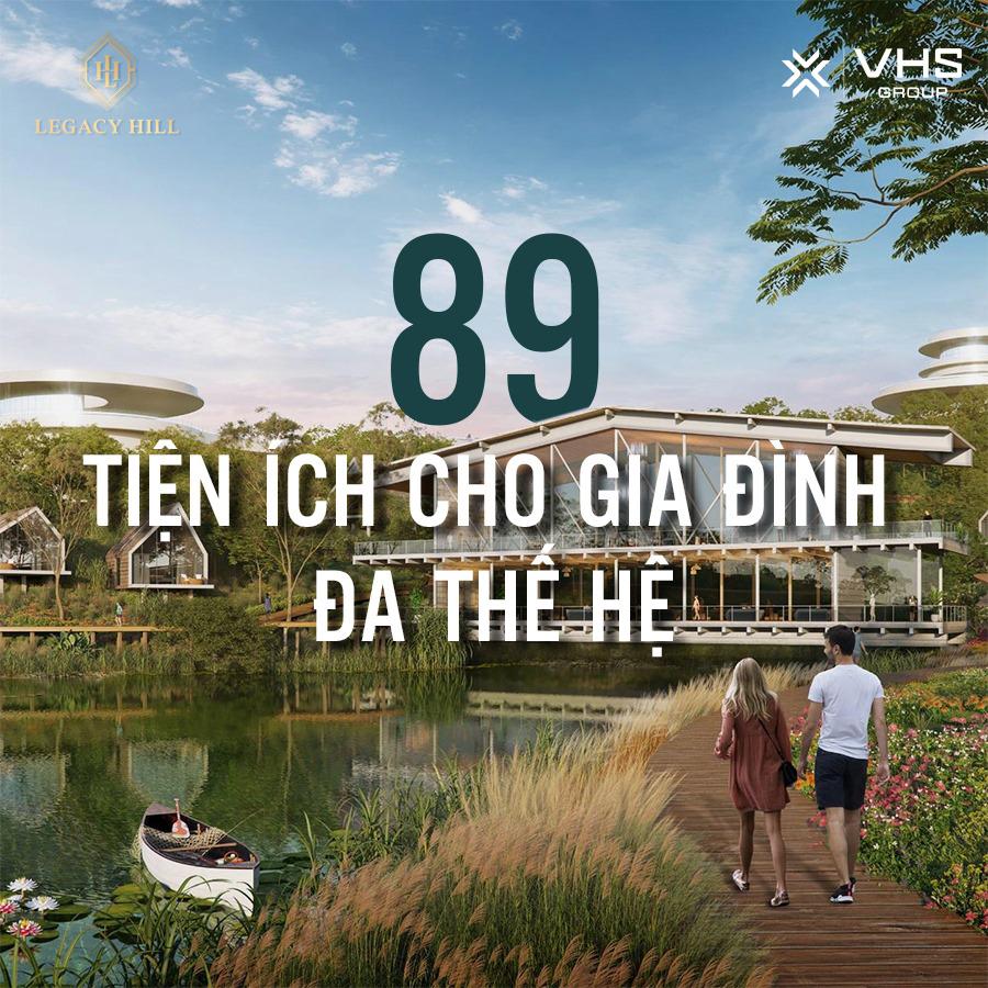 89-tien-ich