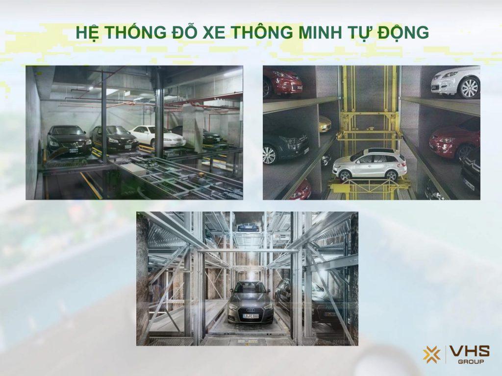 he-thong-do-xe-thong-minh-tu-dong-green-diamond
