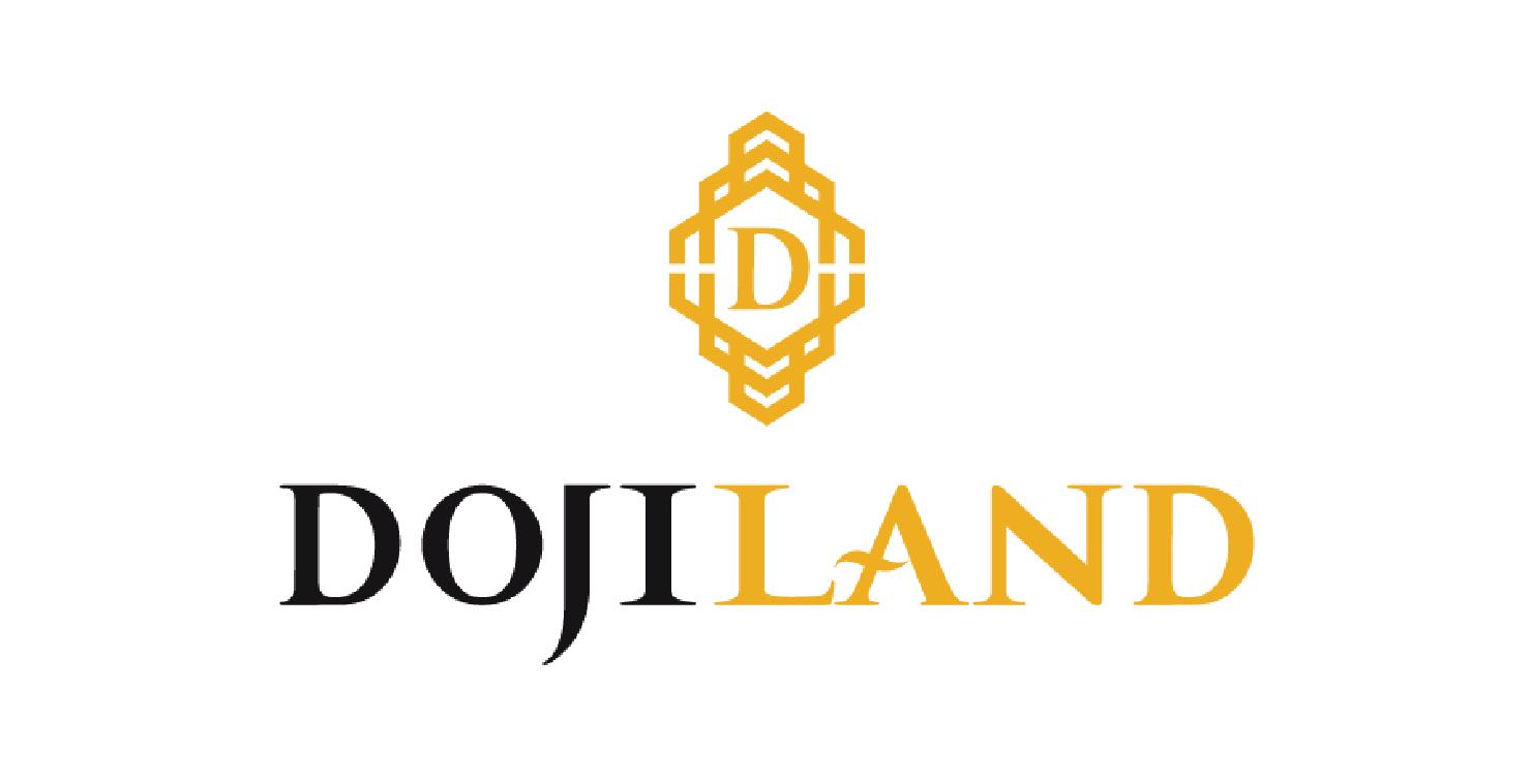 DOJI LAND