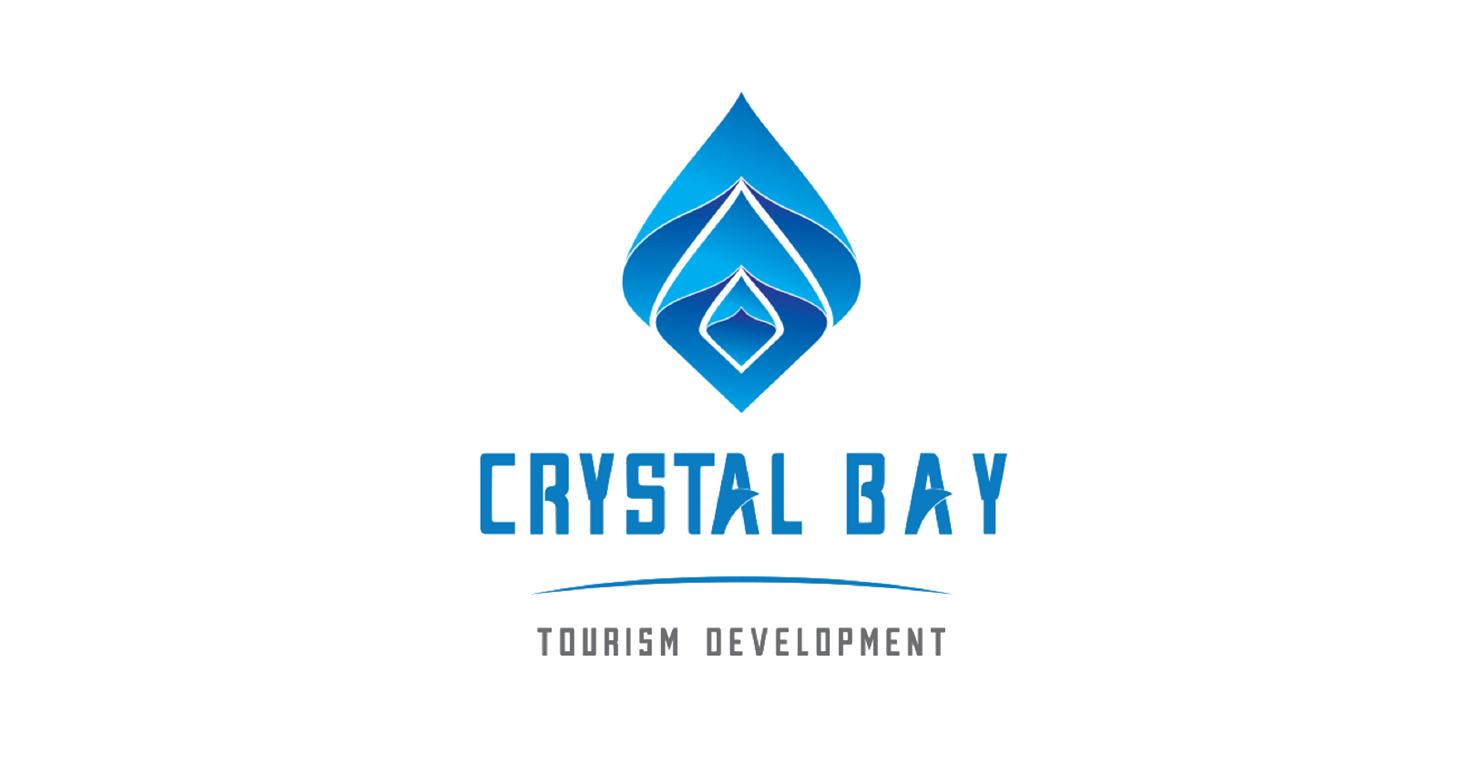 CRYTAL BAY