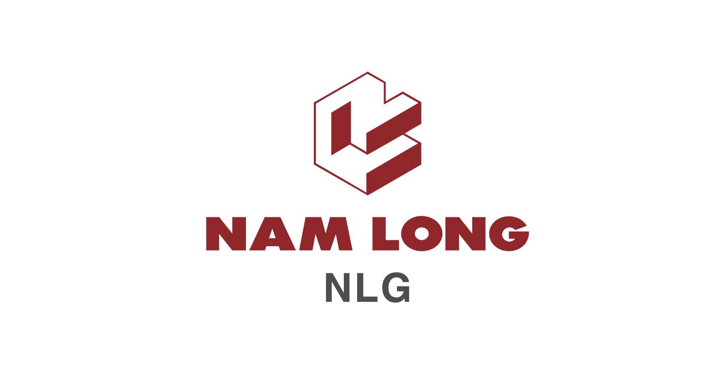 NAM LONG NLG