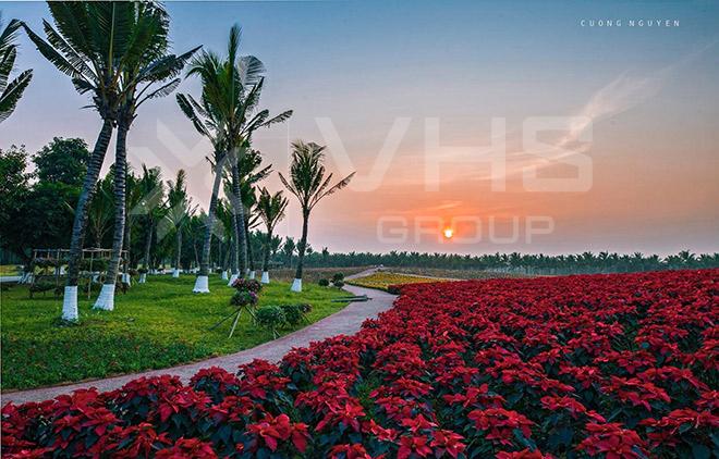 Ra-mat-du-an-toa-thap-doi-41-tang-cung-hang-loat-tien-ich-tam-co-trong-Ecopark-8-1586310447-483-width660height422