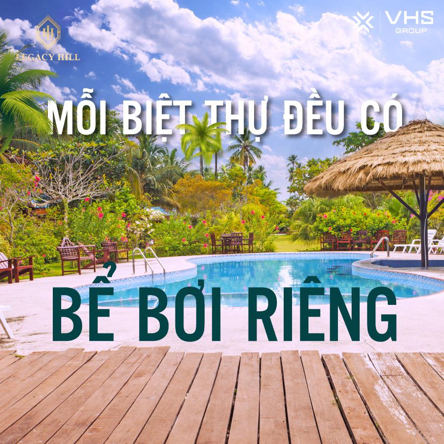 be-boi-rieng
