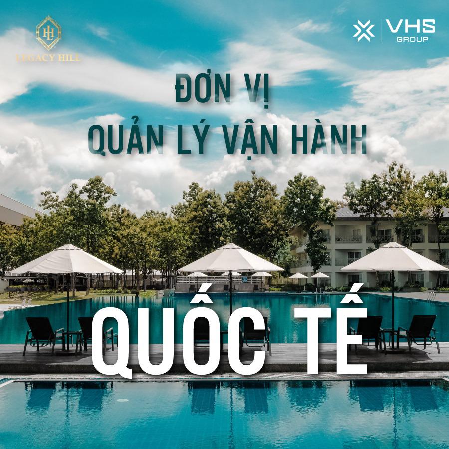 don-vi-van-hanh-quoc-te