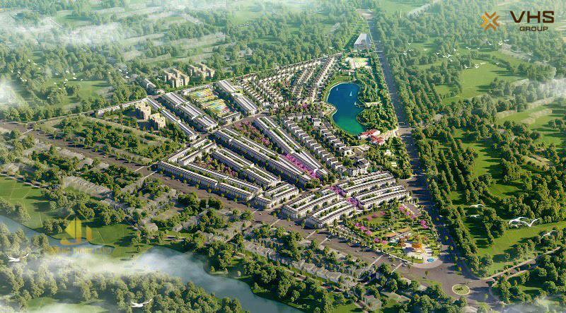 khu-do-thi-eco-city-premia-buon-ma-thuot-1577068557