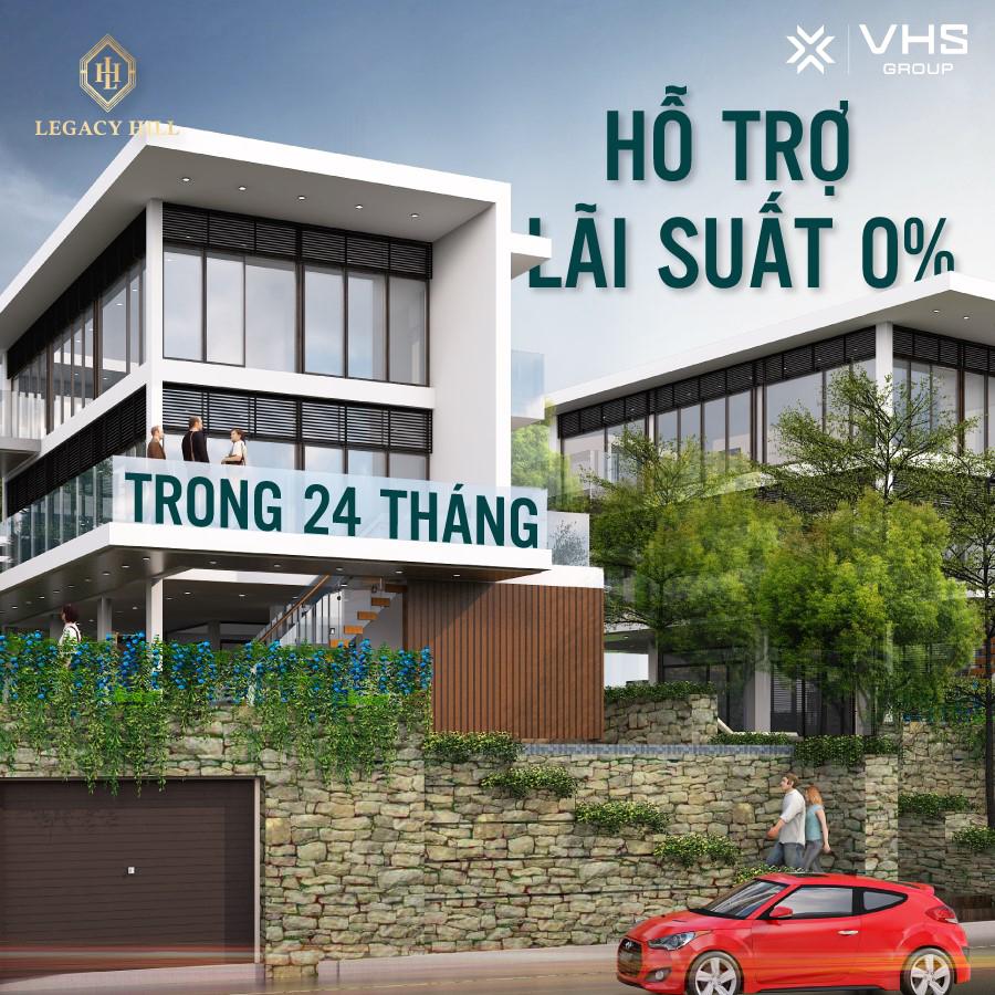 lai-suat-ho-tro-0-24thang