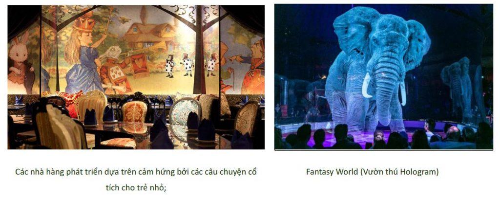 pho-fantasy-sky-oasis