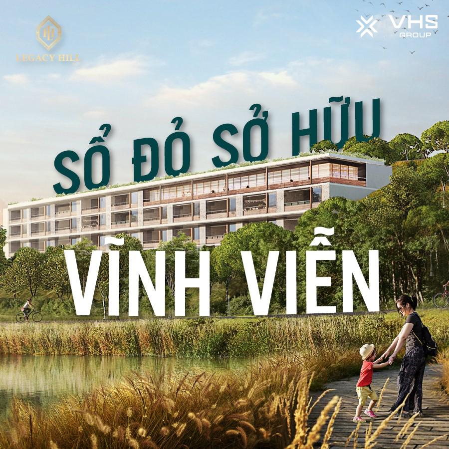 so-do-so-huu-vinh-vien