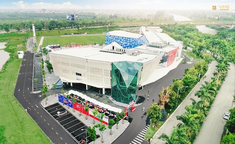 Chung-cu-tai-Ecopark-Sky- Oasis-co-gi-dac-biet-2