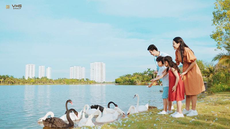 Chung-cu-tai-Ecopark-Sky- Oasis-co-gi-dac-biet-4
