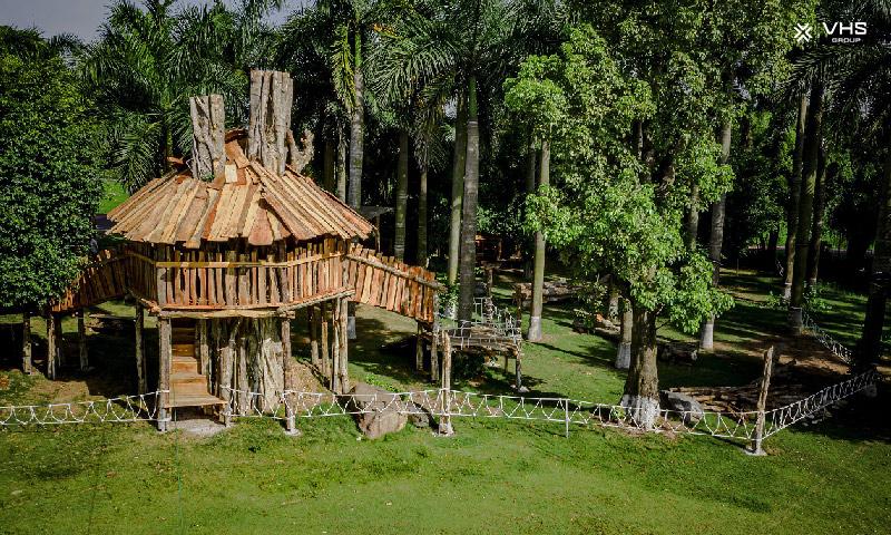Kham-pha-cong-vien-Ho-Thien-Nga-Ecopark