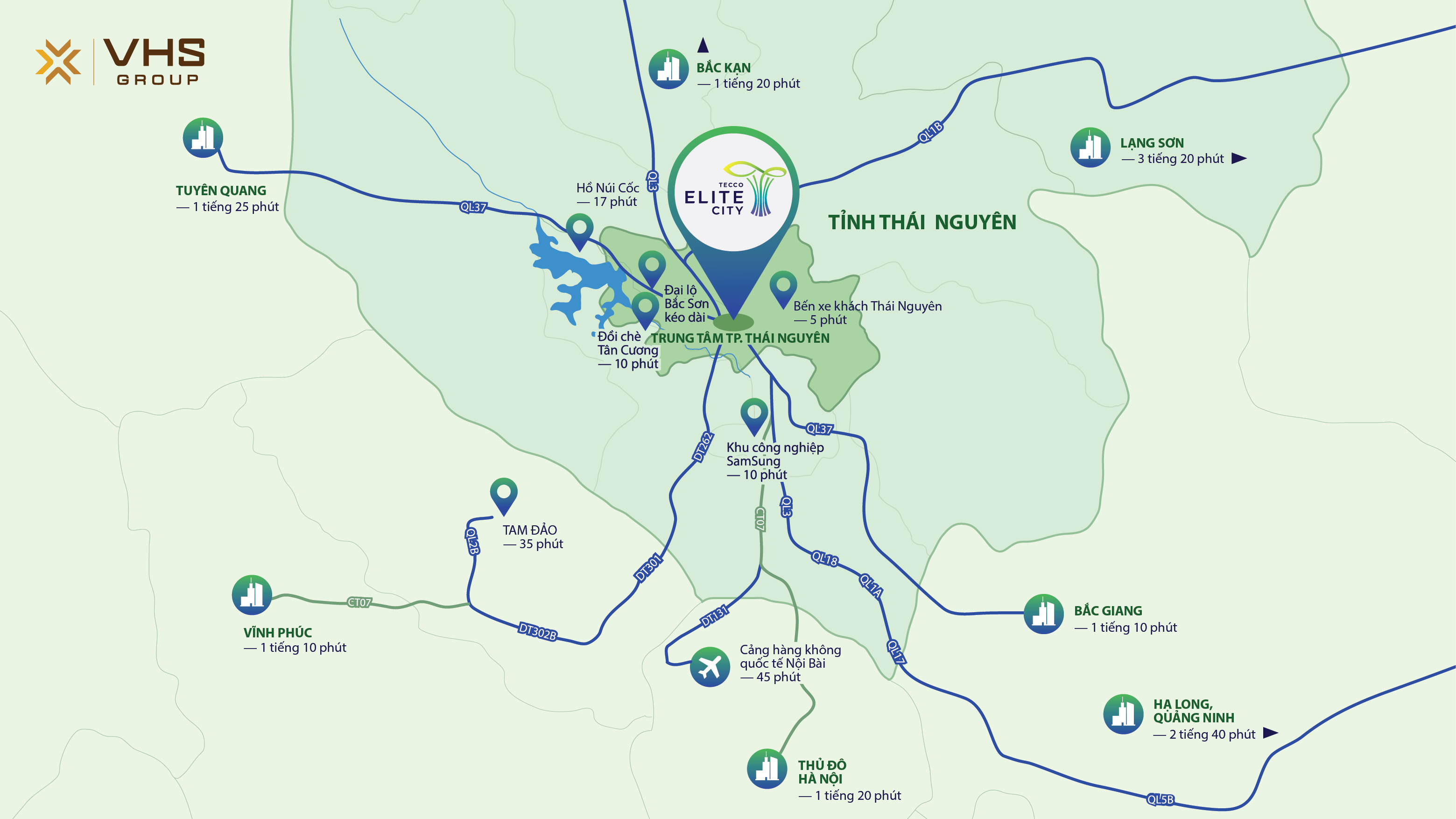 Map 16-9-01