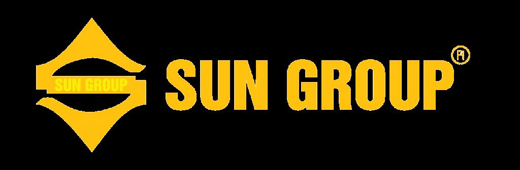 Sun-group-logo
