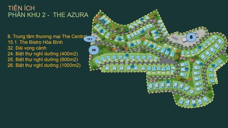 Ảnh chụp Màn hình 2020-10-15 lúc 13.17.19