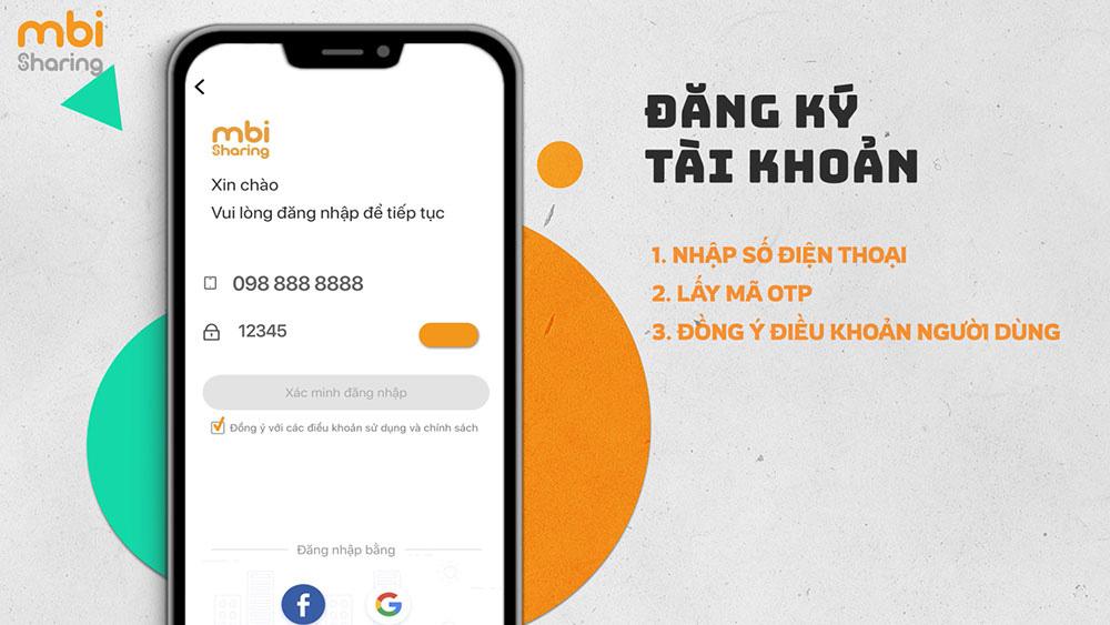 Dang-ky-tai-khoang-MBI-Sharing