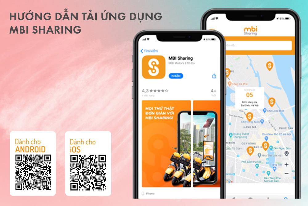 Huong-dan-tai-MBI-Sharing