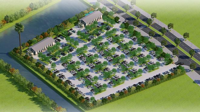 Ecopark-Khoi-cong-nha-may-nuoc-thai-thu-4-tai-khu-do-thi-img_4510-1606182652-26-width660height372