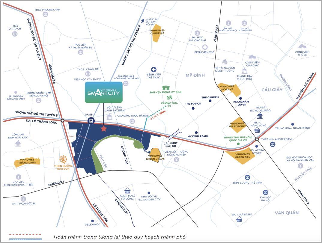 vi-tri-du-an-vin-smart-city