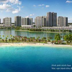 Lam-viec-o-trung-tam-thanh-pho-co-nen-mua-nha-Vincity-Ocean-Park-40Gia-Lam41-gia-lam-1-1545970815-26-width660height264