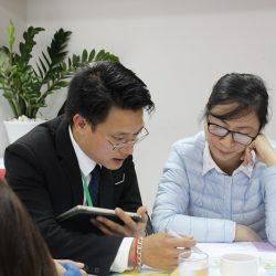 Dự án Vinhomes Skylake Phạm Hùng