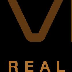 logo VHS-02