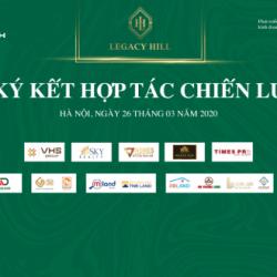 lekyket-legacy-hill